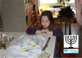 More information on Photo Stories - Judaism 6-8  Download