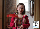 More information on Photo Stories - Judaism - 9-11s  Download