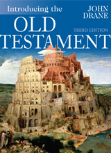 More information on Introducing the Old Testament