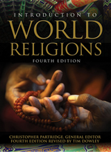 More information on Introduction to World Religions
