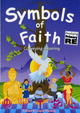 More information on Symbols of Faith