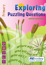 More information on Puzzling Questions