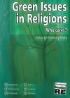 More information on Green Issues in Religions