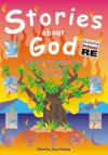 More information on Stories About God