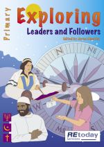 More information on Leaders and Followers