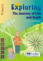 More information on The Journey of Life and Death