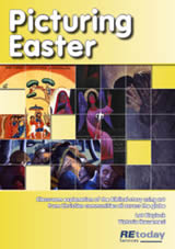 More information on Picturing Easter