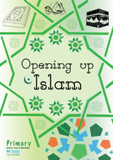 More information on Opening up Islam